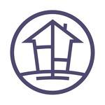 Проектирование и строительство домов, коттеджей в Омске