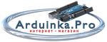 Интернет-магазин Arduinka.Pro