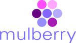 BTL-агентство «Mulberry»