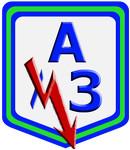 Аксайский машиностроительный завод