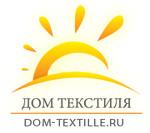 Компания «Дом текстиля»
