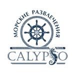 Аренда Яхт Calypso
