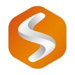 Сота- сеть магазинов смартфонов, гаджетов и аксессуаров
