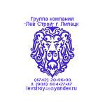 Группа компаний Лев Строй