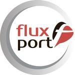 FluxPort-