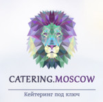 Catering Moscow