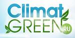Интернет-магазин воздухоочистителей Climatgreen.ru