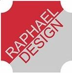 """Студия дизайна интерьеров """"Рафаэль Дизайн"""""""