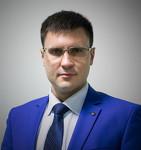 ООО Защита юридическая компания