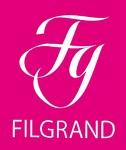 Филгранд