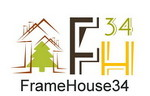 FrameHouse34