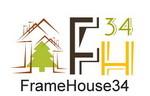 FrameHouse34