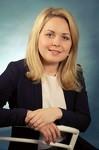 Адвокат Воронина Мария Леонидовна