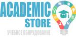 Academic Store - учебное оборудование