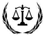 Юридическое бюро «ЛИНИЯ ЗАЩИТЫ»