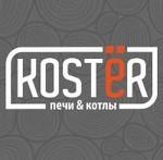 "ООО ""Костёр"""