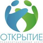 «Фонд открытие» - сеть реабилитационных центров и клиник