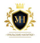 Уральские напитки