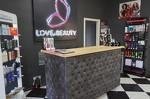 Cалон красоты «LOVE&Beauty studio»
