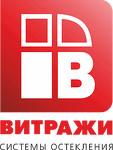 ООО Витражи Белгород