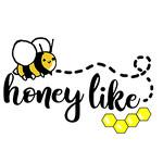 ООО Ханилайк (Honey Like)
