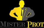 MisterProt