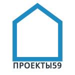 Проекты59 Проектирование зданий