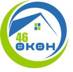 46ОКОН