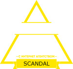 ScandalStudio