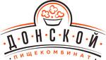 """ООО """"Пищекомбинат """"Донской"""""""