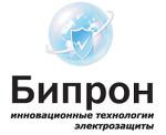 "ООО ""Бипрон"""