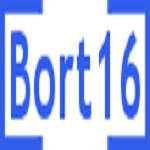 Борт16