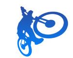 Компания «Нi Bike»