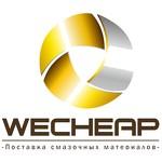 ТК «WEСHEAP»