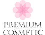Premium Cosmetic