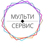 Мульти-сервис в Одинцовском районе