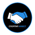 ООО «Спортпит-Инвест»