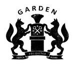 Garden Coffee Roasters