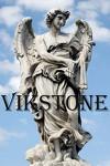 OOO ViKstone