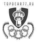 TopGeaR77