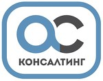 "ООО ""ЮРЦЭО ""АС-Консалтинг"""