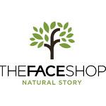 The FACE SHOP TLT