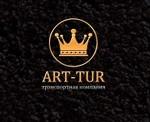 ART-TUR