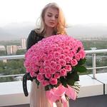 Магазин цветов Flowers 24