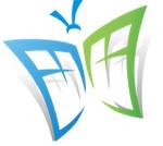Компания «Фикс Air»