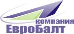 """ООО """"Компания ЕвроБалт"""""""
