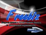 Freebiz - покупка , продажа, аренда готового бизнеса и коммерческой.