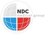 Национальный диагностический центр