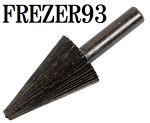 FREZER93