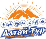 Туристическая компания «Алтай-тур»